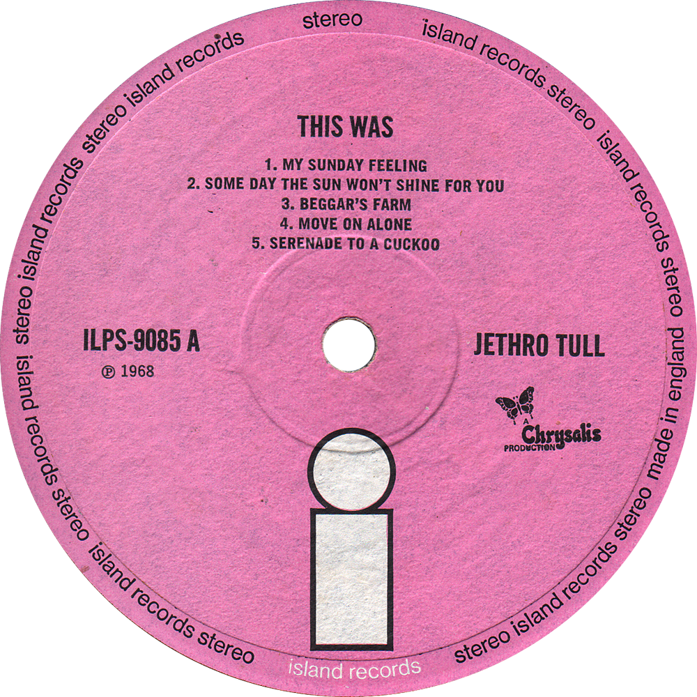 ... ILPS-9085-Jethro-Tull-this-was-label2