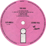 ILPS-9085-Jethro-Tull-this-was-label2