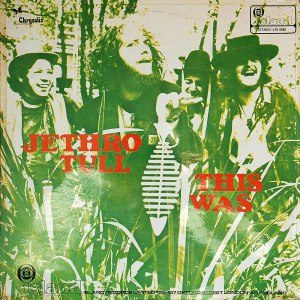ILPS-9085-Jethro-Tull-this-was-rear