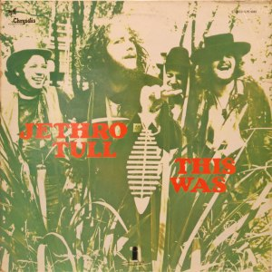 ILPS-9085-Jethro-Tull-this-was-rear2
