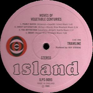 ILPS-9095-Tramline-label
