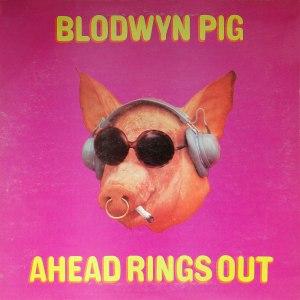 ILPS-9101-Blodwyn-Pig-front