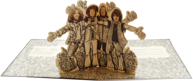 ILPS-9103-Jethro-Tull-stand-up-gatefold