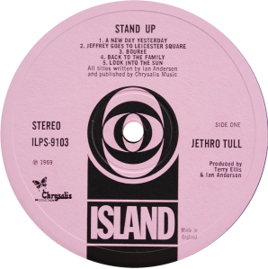 ILPS-9103-Jethro-Tull-stand-up-label