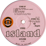 ILPS-9103-Jethro-Tull-stand-up-label1