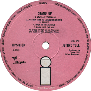 ILPS-9103-Jethro-Tull-stand-up-label2