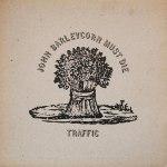 ILPS-9116-Traffic-John-Barleycorn-front