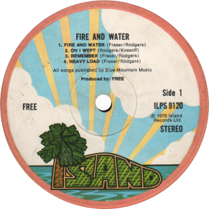 ILPS-9120-Free-Fire-and-water-label2