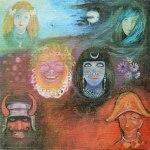 ILPS-9127-King-Crimson-front