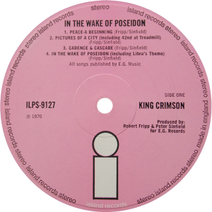 ILPS-9127-King-Crimson-label
