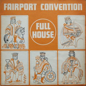 ILPS-9130-Fairport-Convention-Full-House-front