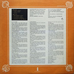 ILPS-9130-Fairport-Convention-Full-House-rear