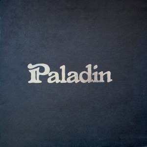 ILPS-9150-Paladin-front