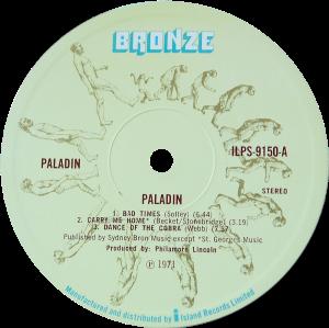ILPS-9150-Paladin-label