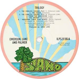 ILPS-9186-ELP-Trilogy-label