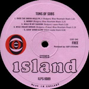 ILPS9089-Free-label