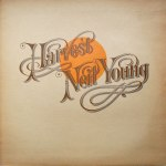 K54005-Neil-Young-Harvest-front