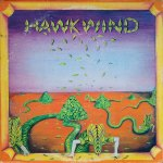 LBS-83348-Hawkwind-front