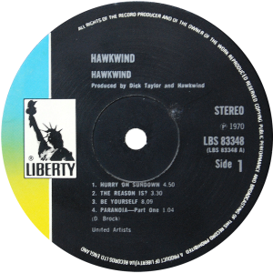 LBS-83348-Hawkwind-label