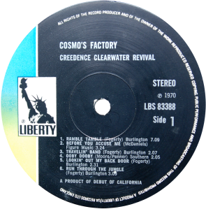 LBS 83388-Liberty-CCR-Cosmos-Factory-label