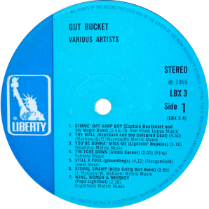 LBX3 Liberty-Gutbucket-label