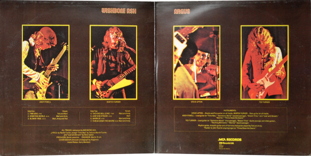 MCG3510-Wishbone-Ash-argus-gatefold