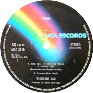 MCG3510-Wishbone-Ash-argus-label