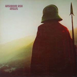 MDKS8006-Wishbone-Ash-argus-front