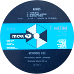 MDKS8006-Wishbone-Ash-argus-label