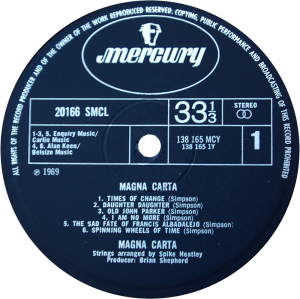 Mercury-20166-Magna-Carta-label