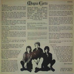 Mercury-20166-Magna-Carta-rear