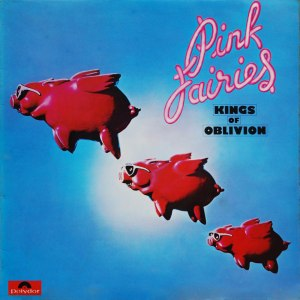 polydor-2383-212-PINK-FAIRIES-front