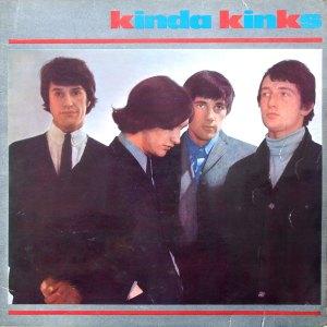 Pye-NPL18112-Kinks-front
