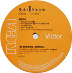 RCA-SF8028-Mandrake-Memorial-label