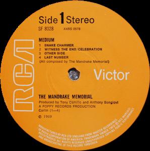 RCA-SF8028-Mandrake-Memorial-label