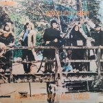 RCA-SF8113-Steeleye-Span-front