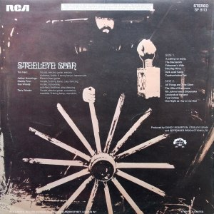 RCA-SF8113-Steeleye-Span-rear