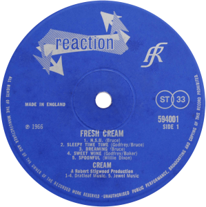 Reaction-594001-Cream-label