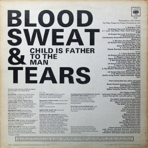 S-63296-Blood-Sweat-Tears-rear