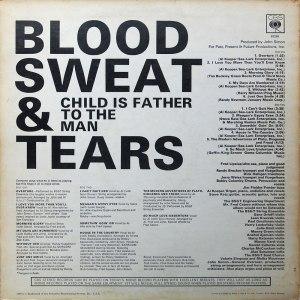 S-63296-Blood-Sweat-Tears-rear