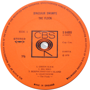 S-64055-Flock-label