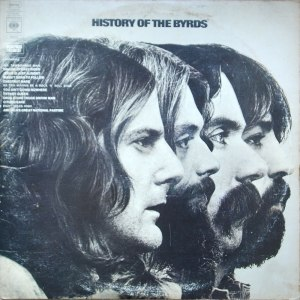 S-65525-History-Byrds-front
