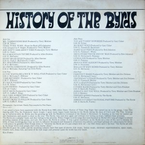 S-65525-History-Byrds-rear