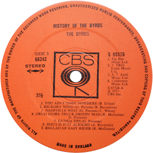 S-65526-History-Byrds-label