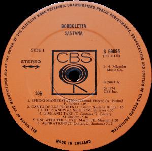S-69084-Santana-Borboletta-label