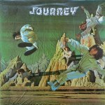 S-80724-Journey-front