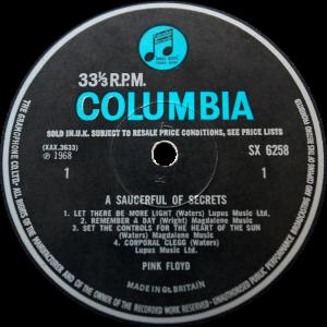 SX-6258-Pink-Floyd-Saucerful-label