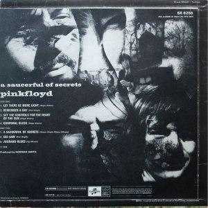SX-6258-Pink-Floyd-Saucerful-rear