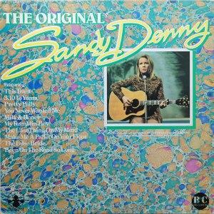 CREST-28-Sandy-Denny-front