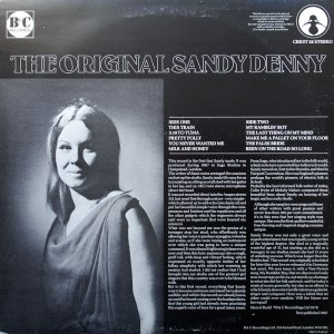 CREST-28-Sandy-Denny-rear
